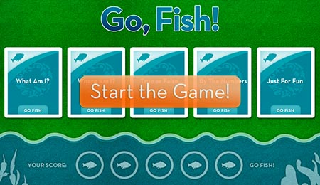 how to play go fish software app facebook google