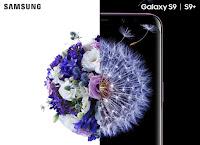 Concurs Samsung Smartphone