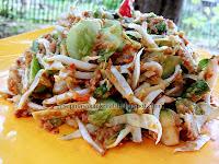 Resep Masakan Sayur dari Aneka Tumis, Bening hingga Bersantan