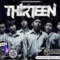 Lirik Lagu Thirteen - Jakarta Story
