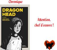http://blog.mangaconseil.com/2017/01/chronique-dragon-head-deraillement-de.html