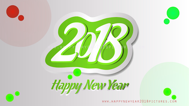 happy-new-year-2018-army-wishes