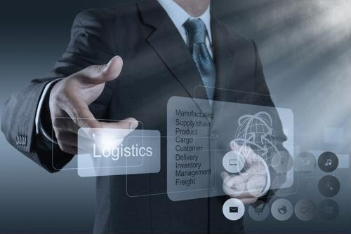 Make supply chain data visible to maximize its value