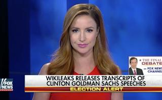 WikiLeaks: Podesta Lamented That A Muslim, Not A White Man, Named As Killer In 2015 Massacre
