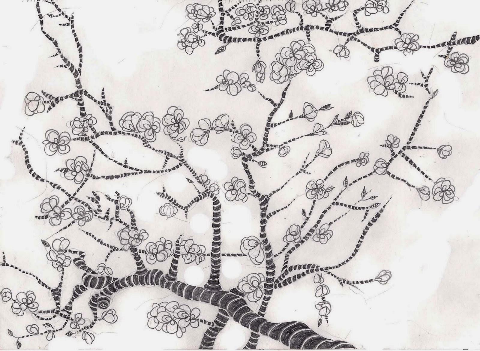 Perfecto Colorear Girasoles Van Gogh Bosquejo - Dibujos Para ...