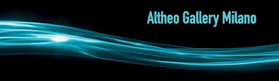 Altheo Gallery