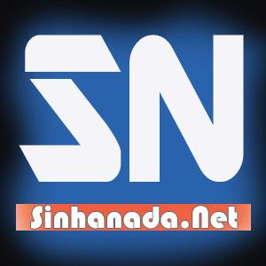 Priyani jayasinghe mp3 free download