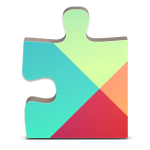 Download Google Play Services 10.0.84 (440-137749526) APK for Android