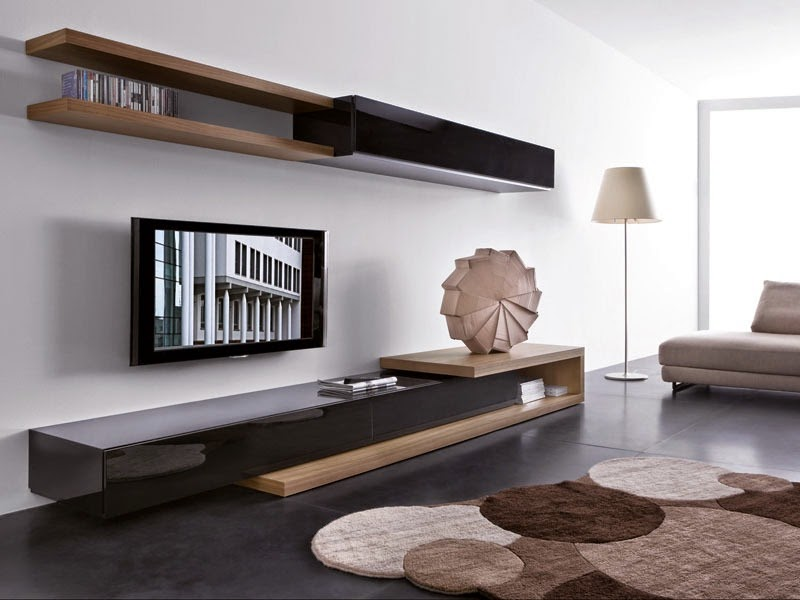 moderne wohnzimmer m bel best liver dreams. Black Bedroom Furniture Sets. Home Design Ideas