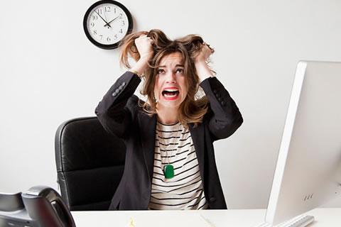 El derecho a no responder correos electrónicos fuera del horario laboral