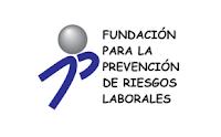 fundacion-para-la-prevencion-de-riesgos-laborales