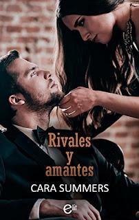 Rivales y amantes- Cara Summers