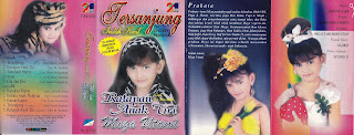mega utami album tersanjung http://www.sampulkasetanak.blogspot.co.id