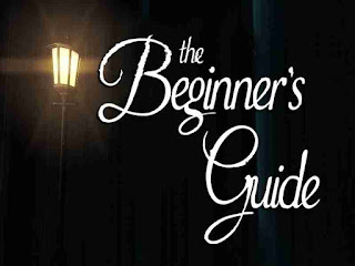 The Beginners Guide Game Free Download