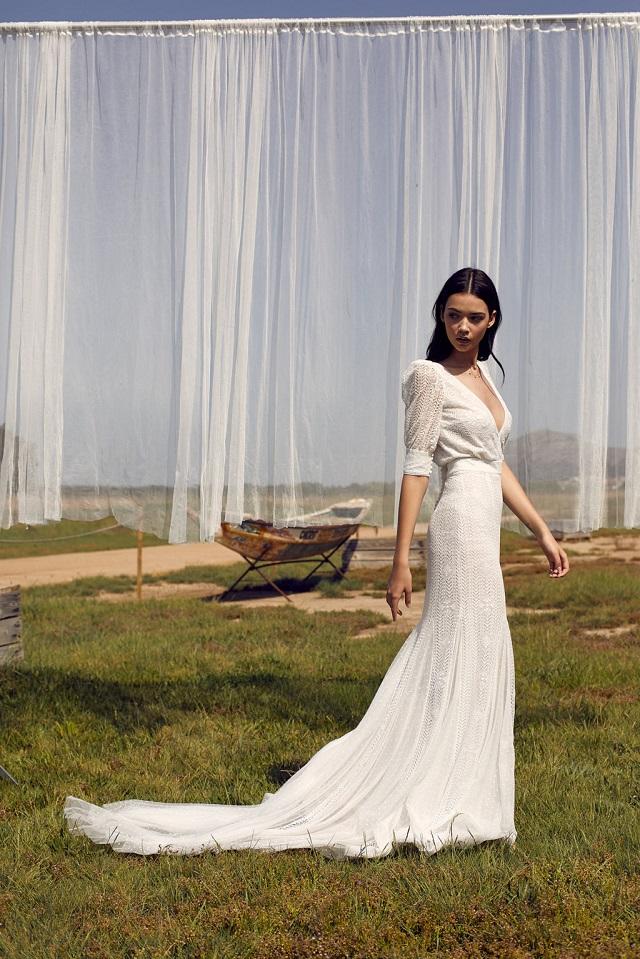 marta marti vestido novia diseñadora barcelona