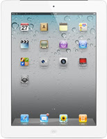 Apple iPad 3 4G WiFi,Apple,iPad