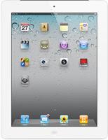 Apple iPad 3 4G WiFi,Apple,iPad