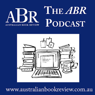 The ABR Podcast