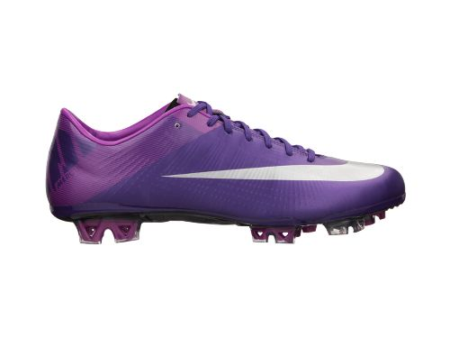 brand new 10093 29407 clearance botines nike mercurial vapor superfly 2012 c0361 9be88