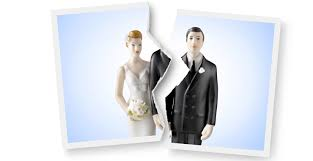 Protective Measures You Should Take Before You File for Divorce