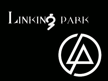 LINKING PARK