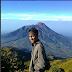 Alasan Indonesia Ditinggalkannya Bentuk Negara RIS dan kembali ke Negara Kesatuan
