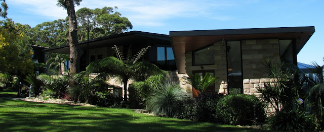 Wedding Ceremony & Reception | 25 February 2012 | Tumbling Waters Retreat, Stanwell Tops