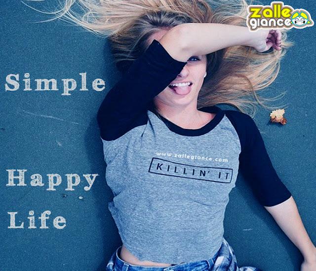 Ingin Hidup Anda Lebih Bahagia? Lakukan 7 Hal Sederhana Ini Setiap Hari