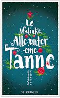 http://www.fischerverlage.de/buch/alle_unter_eine_tanne/9783810503961