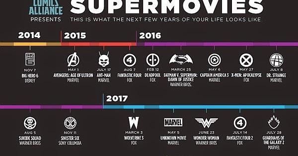 filmes de 2020