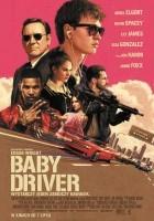 http://www.filmweb.pl/film/Baby+Driver-2017-736411
