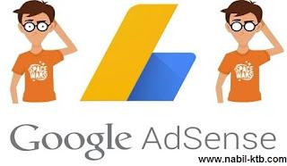 الأهلية التأكد من أن صفحات موقعك جاهزة لبرنامج AdSense متطلبات الأهلية للمشاركة في برنامج AdSense امتلاك موقع الويب الذي تريده للمشاركة في AdSense السن المسموح به لحساب AdSense الأسباب التي تجعل موقع الويب غير مناسب لبرنامج AdSense الاشتراك في برنامج AdSense لمعلن في إعلانات Google استخدام شبكات إعلانية أخرى مع برنامج AdSense إذا كنت تريد التقديم لأكثر من حساب على AdSense
