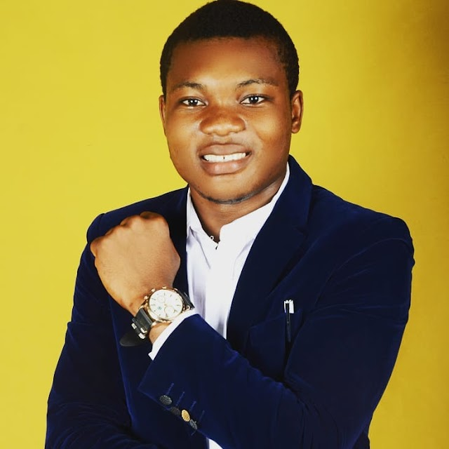 OAU Postgraduate students elects their youngest leader ever