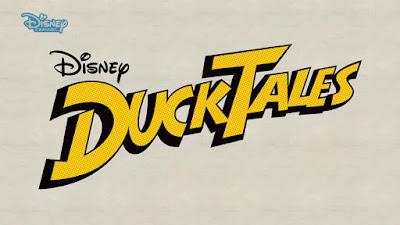 Trailer in Italiano per la nuova serie dei DuckTales