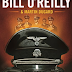 Killing the SS by Billy O Reilly pdf download