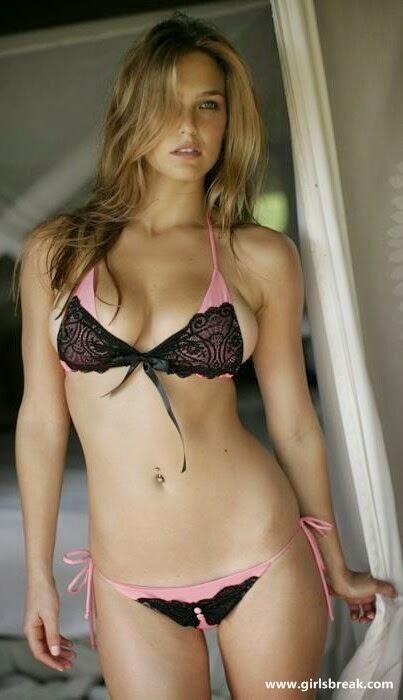 Models Without Clothes Hot Boob Pics - Super Sexy Models-7791