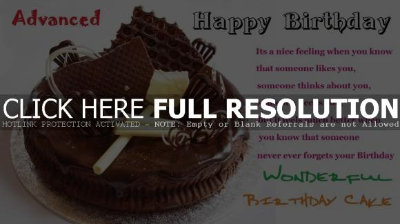 29 images happy birthday wishes quotes for son and wishes cards on birthday cakes and wishes for son