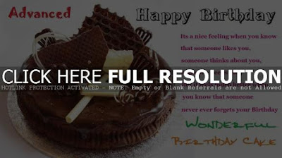 Happy Birthday wishes quotes for son and: advanced happy birthday for son