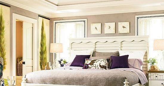 Modern Furniture 2013 Bedroom Furniture Collection Bhg