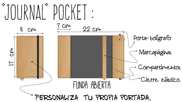 funda-cuero-personalizada-cuaderno-bolsillo.jpg