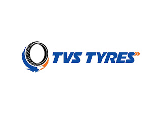 TVS TYRES - the co-presenter for Asian Champions Trophy 2016