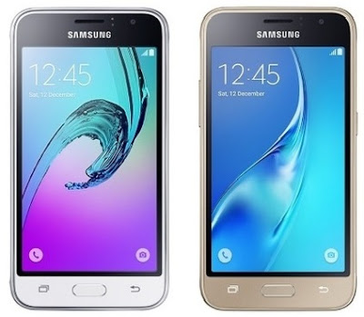 Kelebihan dan Kekurangan HP Samsung Galaxy J1 206, Review HP Samsung Galaxy J1 2016, HP Samsung Rp. 1 Jutaan