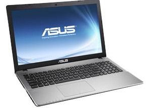 Asus X550W Drivers windows 7 64bit, windows 8.1 64bit and windows10 64bit
