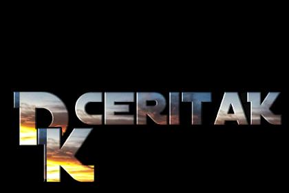 Logo blog CeritaK