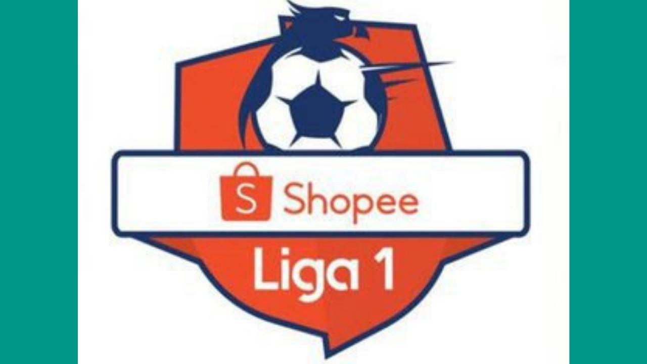 Bisskey O Channel Shopee Liga 1 Juni 2019 Terbaru Malam ini