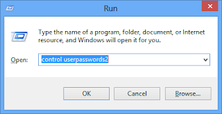 windows_8_control_userpasswords2