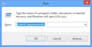 windows_8_control_userpasswords2