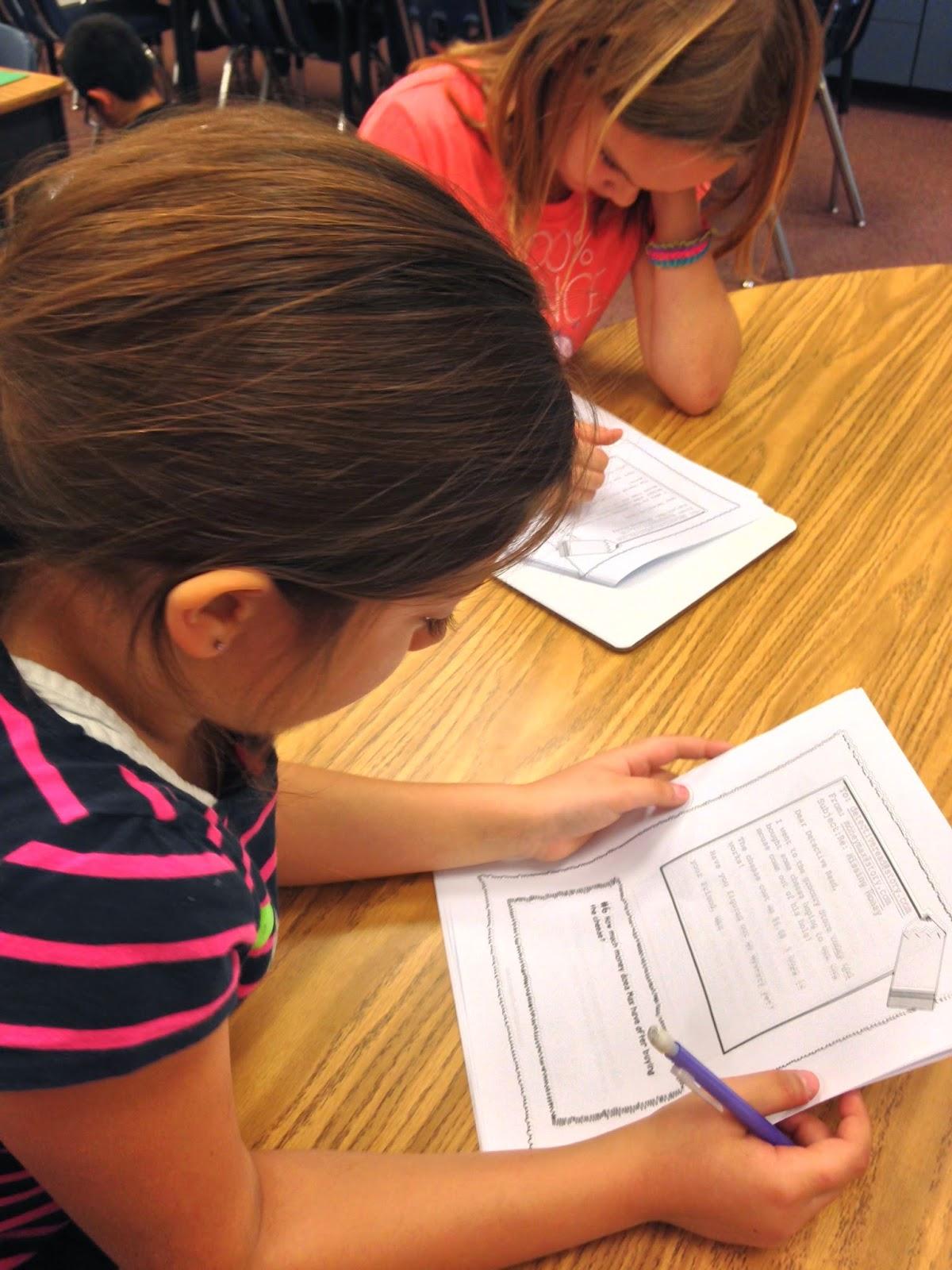 Diary Of A Not So Wimpy Teacher Trade And Grade Blog Hop
