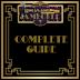 Farmville Long Island Jamboree Farm Complete Guide