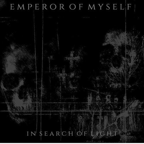 """EMPEROR OF MYSELF: Ακούστε το νέο τους κομμάτι """"Don't Let Me Go"""""""